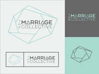 Marriage Collective