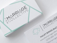 The Marriage Collective