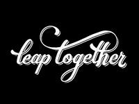 Leap Together