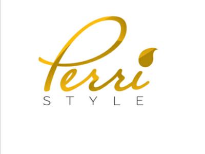 Logo 'Perri' Retocuh
