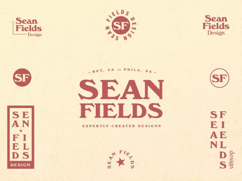 Brandsheet branding design illustrator
