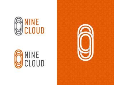 9 cloud