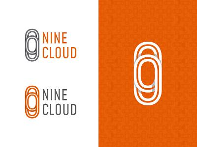 9 cloud home decor brand graphic design estorde brand identity logo design logotype logo branding design brand design branding 9cloud