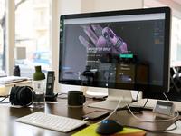 Design handoff