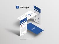 Jobs.ps