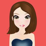 Lavinia Lorena ✿