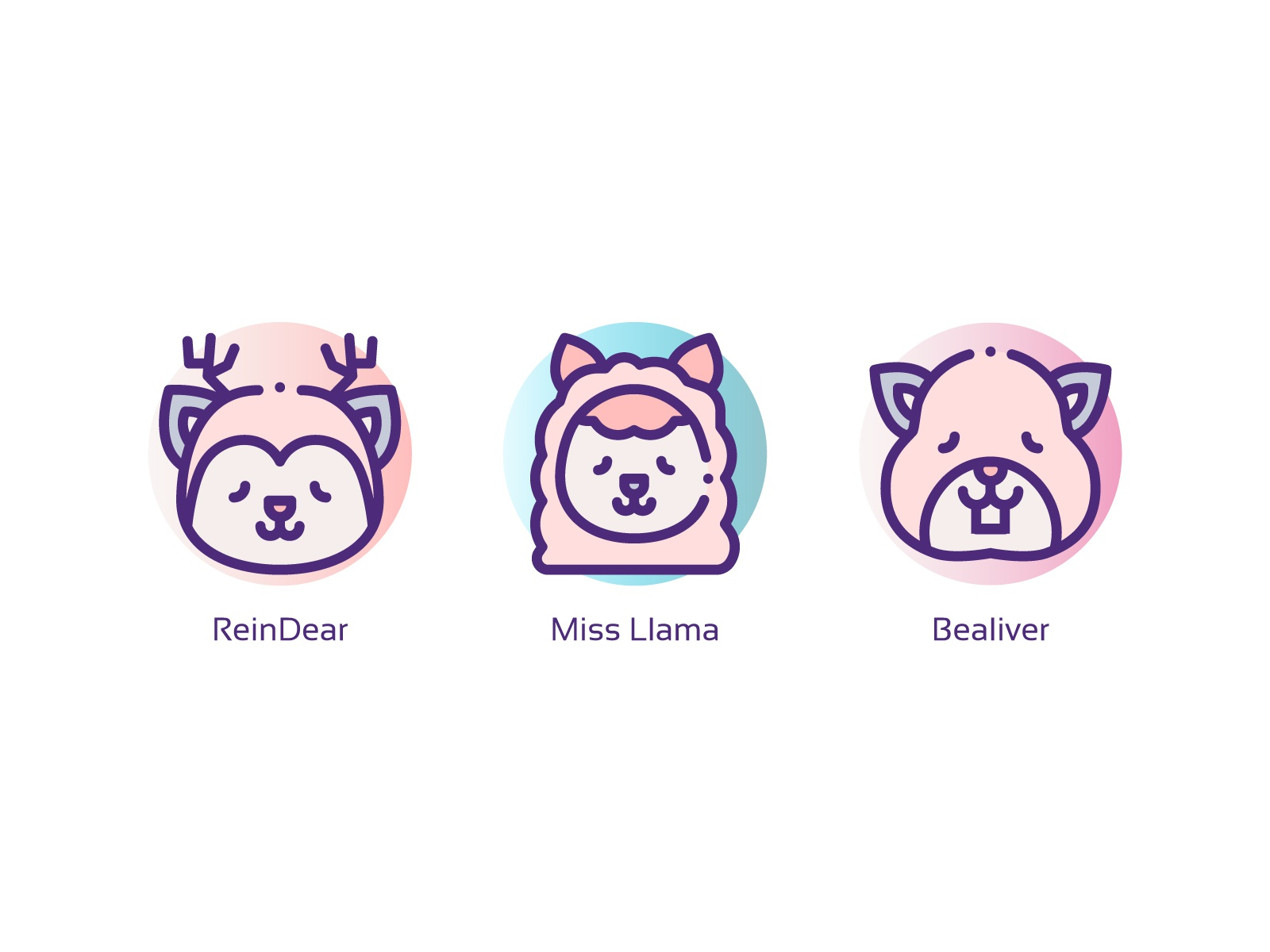 Dribbble animalepost 2 final 04