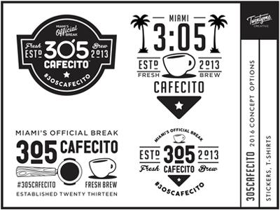 305cafecito 2016