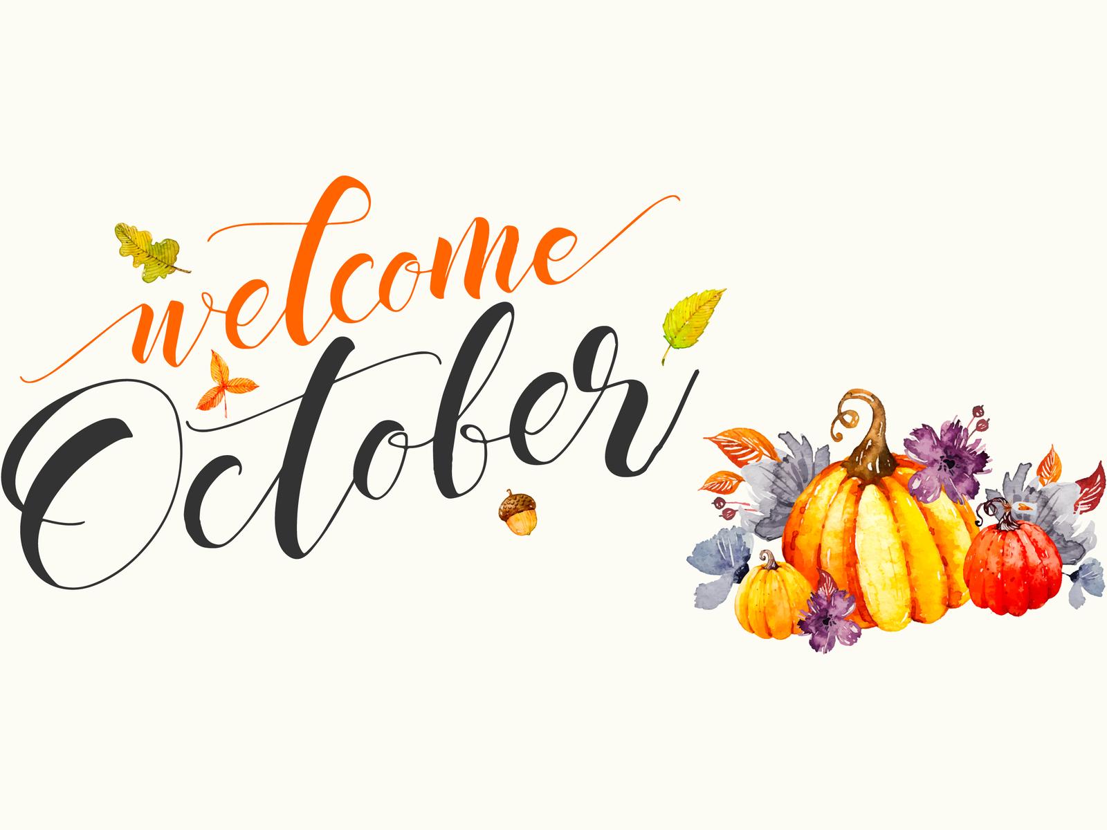 october_2018_cromatix_facebook_post_1_4x.png