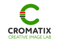 Cromatix New Logo Brut 12.12.2018 Version 1