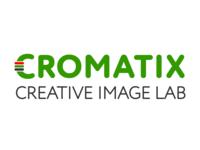 Cromatix New Logo Brut 12.12.2018 Version 2
