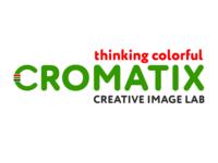 Cromatix New Logo Brut 12.12.2018 Version 3