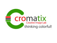 Cromatix Old Logo Brut 12.12.2018 Ver.4