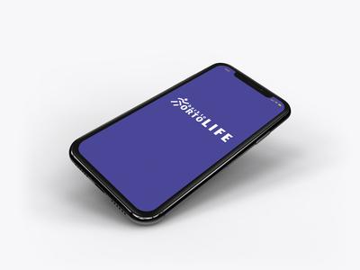 Ortolife.Md Mobile Design By Cromatix