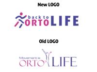 Logo Ortolife  18.06.2019 Final Design By Cromatix