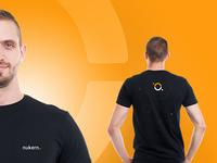 Nukern T-shirts
