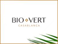BIOVERT Casablanca - New Brand
