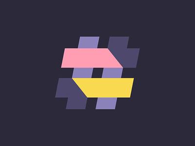 CrewTape hashtag tape crew simpleasmilk branding logo social media social