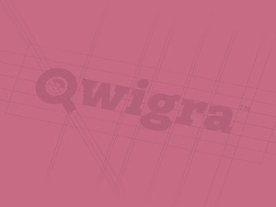 Qwigra