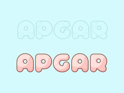 Test Apgar