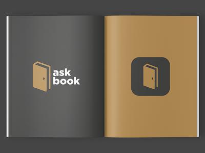 Askbook