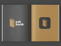 Askbook