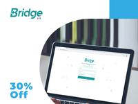 Web Based ERP Software Offer