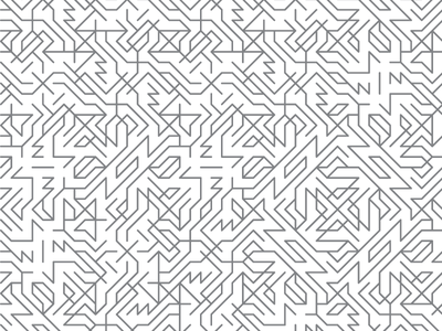Line Pattern grid pixel grid cover design pattern line vector geometric