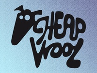 Cheapwool 1