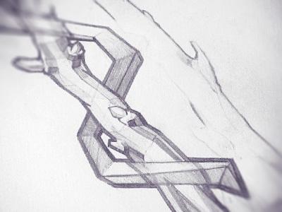 Tattoo sketch sketch tattoo draw pencil