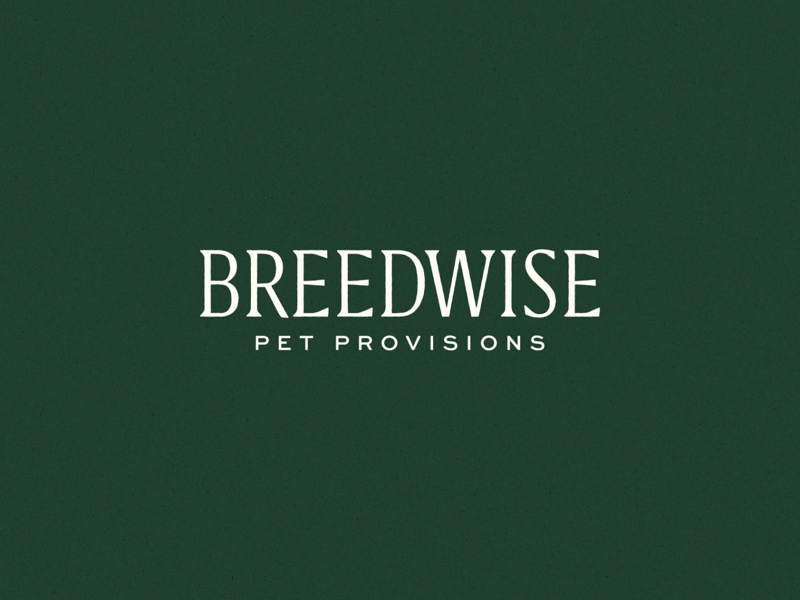 Breedwise