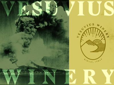 Vesuvius Winery