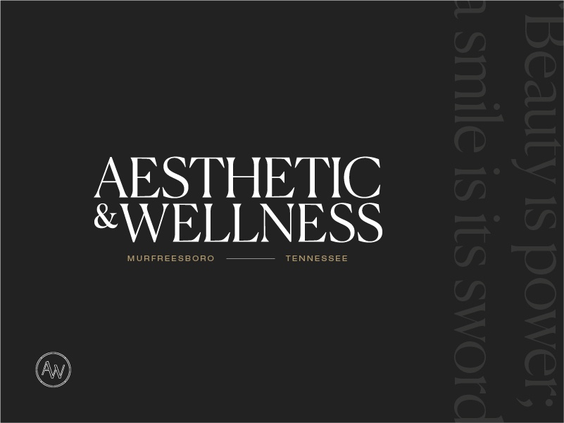 Aesthetic & Wellness