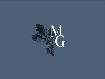 MG Optionz