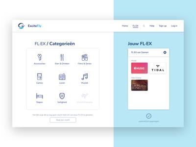 FL·EX Project