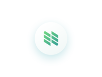 Nylas N1 -  Email client icon