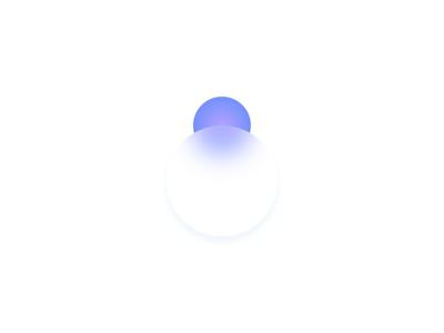 Blueberry experiment