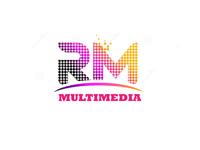 RM Multimedia
