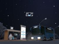 Incheon Airport Bus