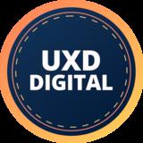 UX/UI Designer & Illustrator.