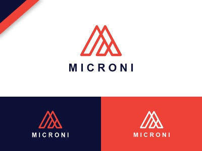 M Minimal Logo Design for company multipurpose multimedia m logo design logo branding logo lawyer law industry identity fashion design customizable corporate design corporate concept clothing businesses business branding