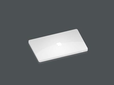 Macbook Pro macbook pro mbp