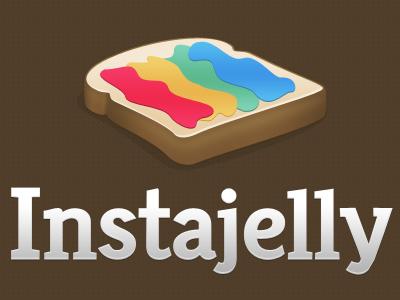 Instajelly instagram instagram gallery jelly toast yummy insta