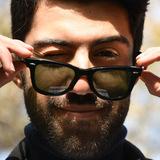 Sasan Sorousheh
