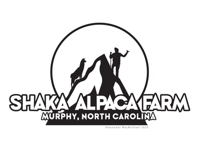 Shaka Alpaca Farm