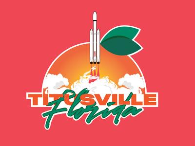 Titusville Florida Geofilter