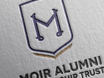 Moir Alumni Scholarship Trust
