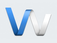 Logo WIP II