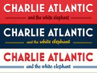 Charlie Atlantic
