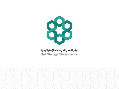 ‌‌‌‏Sadr Strategic Studies Center